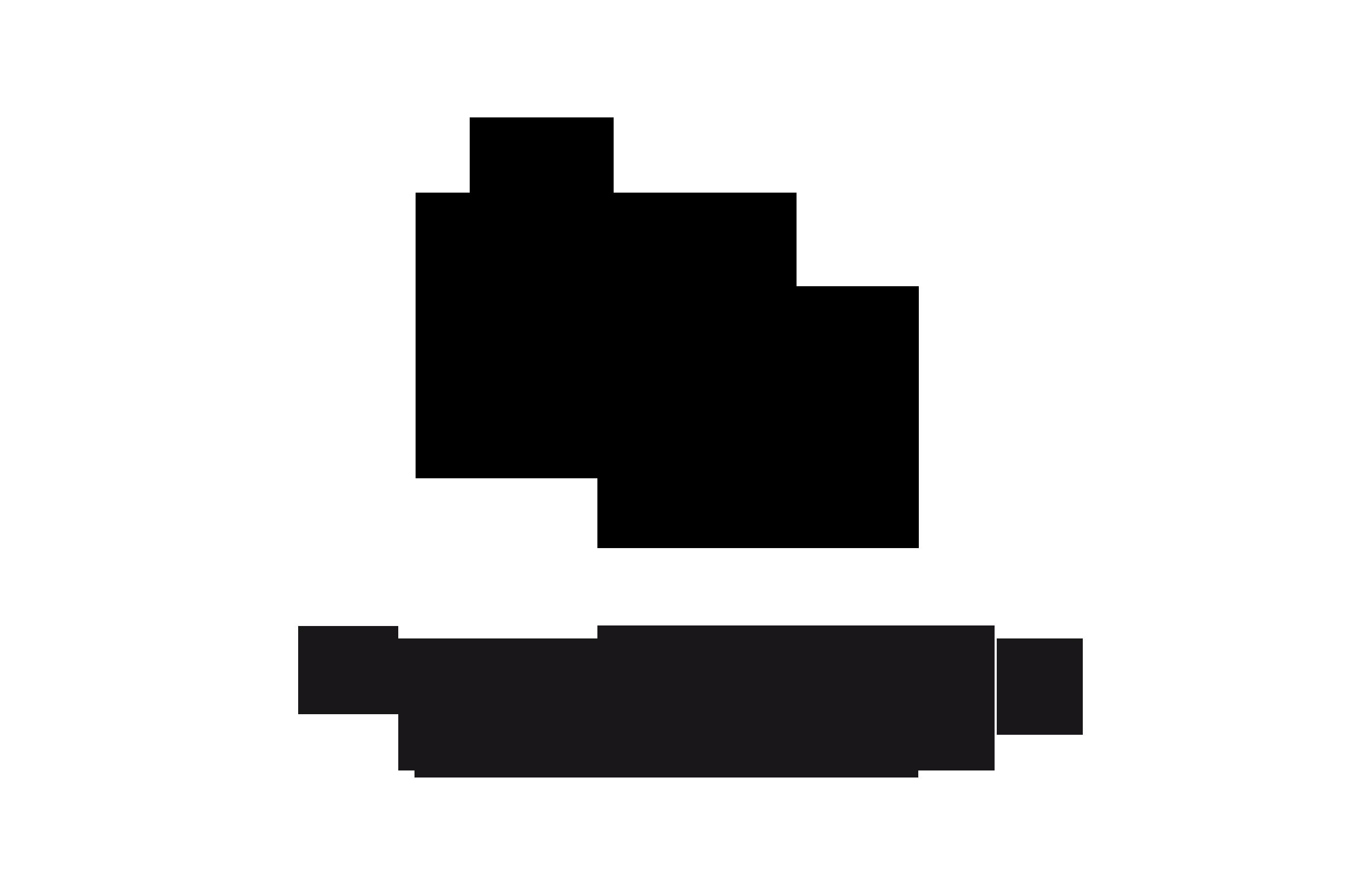 Francisco Vallejo S.l