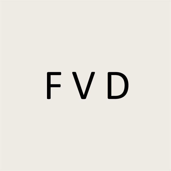 Fermín Verdeguer Design