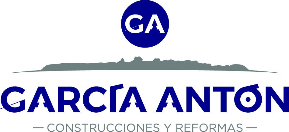 Construcciones Y Reformas Garcia Anton