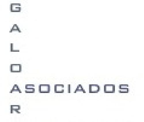 Galoar Asociados S.L.