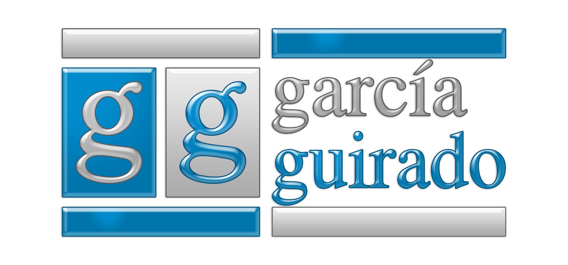 Joaquín Garcia Guirado