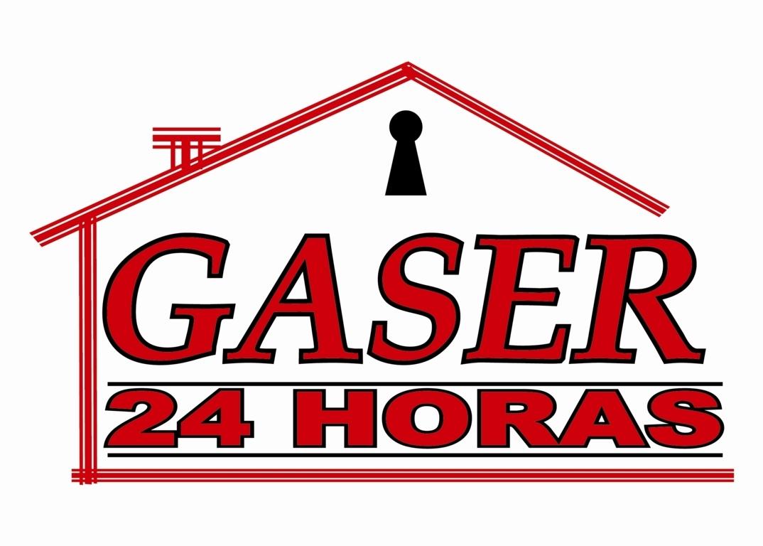 Gaser 24 Horas
