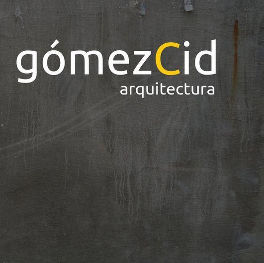 Gomezcid Arquitectura