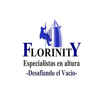 Reformas Florinity