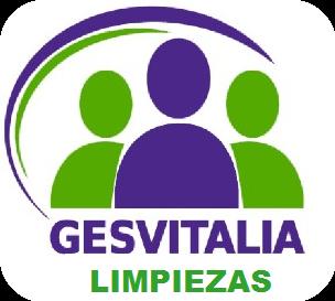 Limpiezas Gesvitalia Facility Services