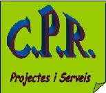 CPR Projectes i Serveis
