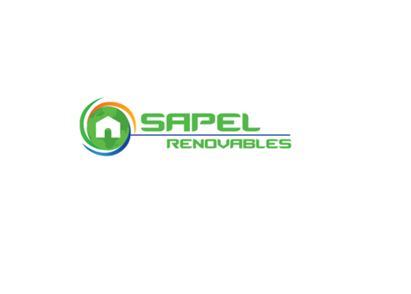 Sapel Renovables