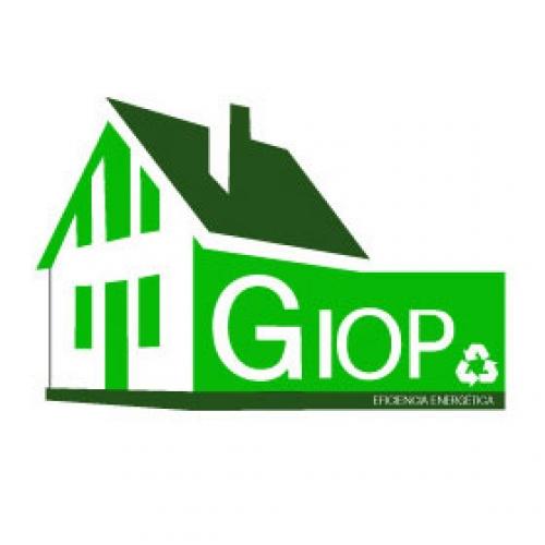 Giop Gestión Integral De Obras Y Proyectos S.l.