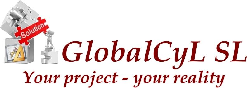 Global Construction & Landward, Sl