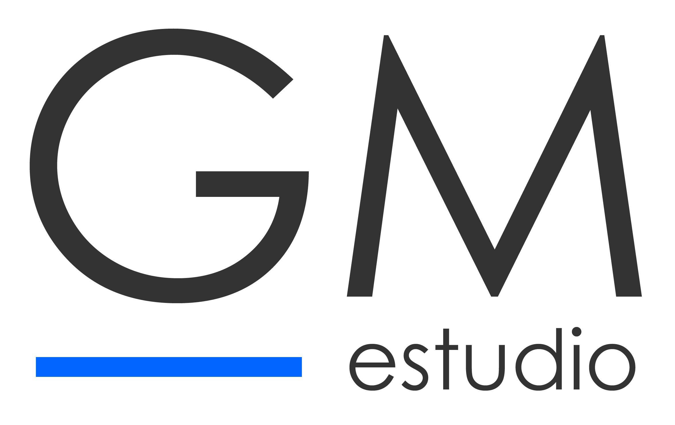 Gm Estudio. Técnicos De La Arquitectura.
