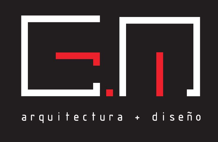 GM Arquitectura y Diseño