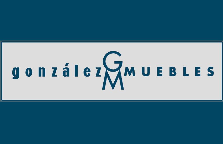 González Muebles
