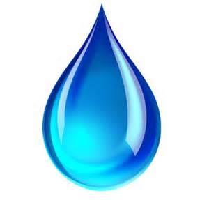 Aqualitics