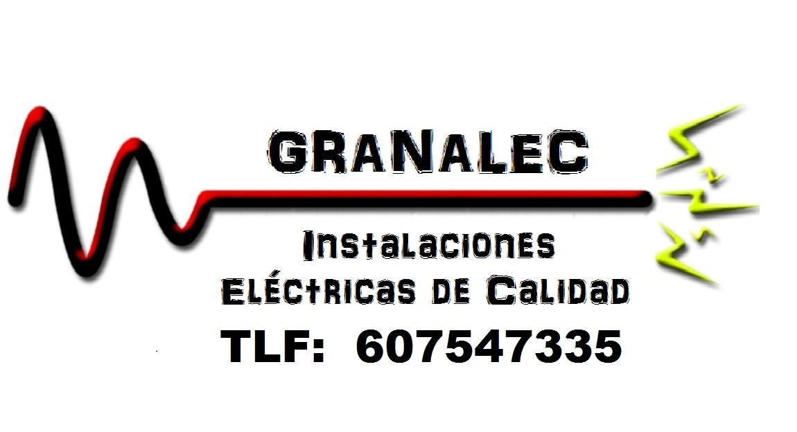 Instalaciones Electricas Raul Cano