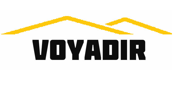 VOYADIR S.L.U