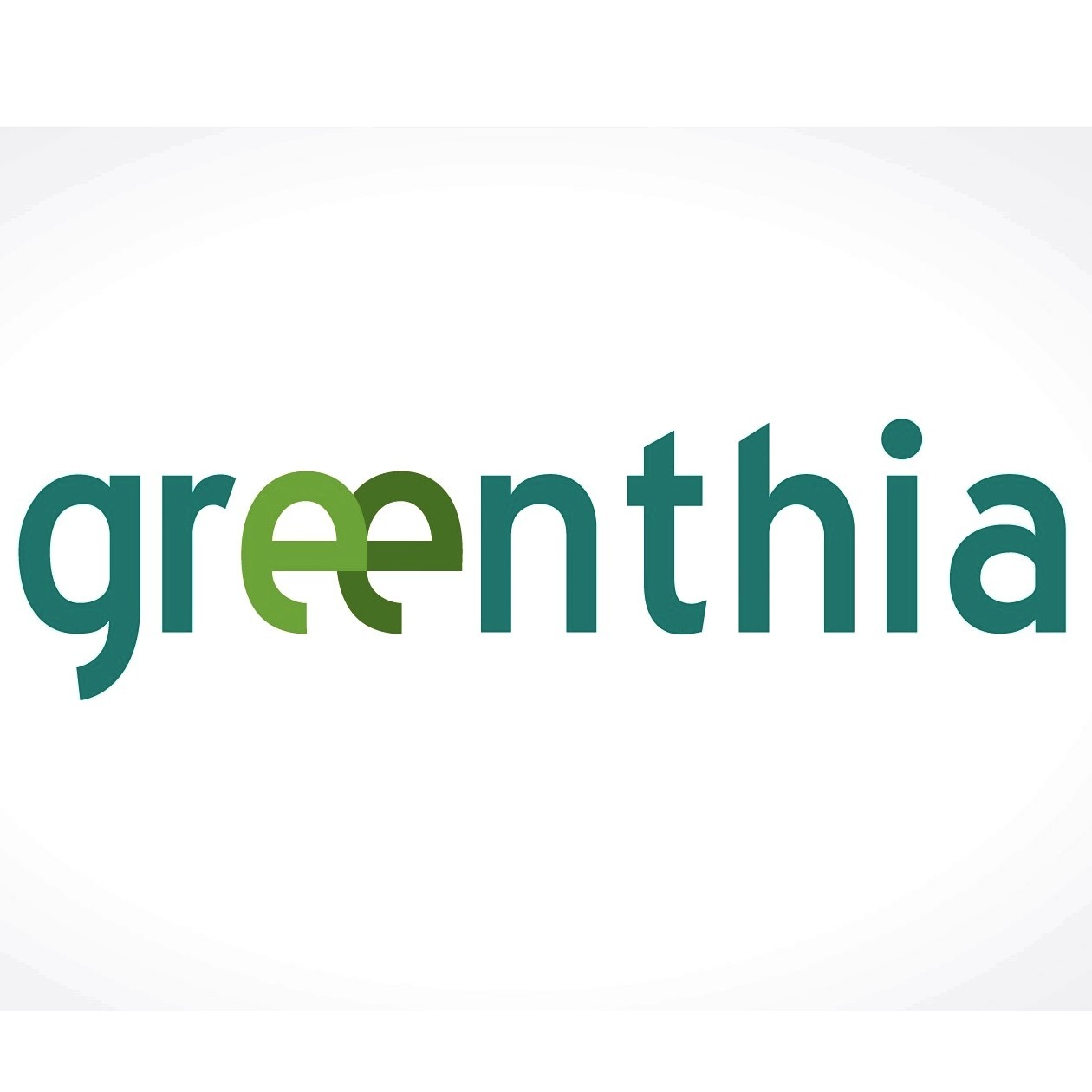 Greenthia Servicios Integrales