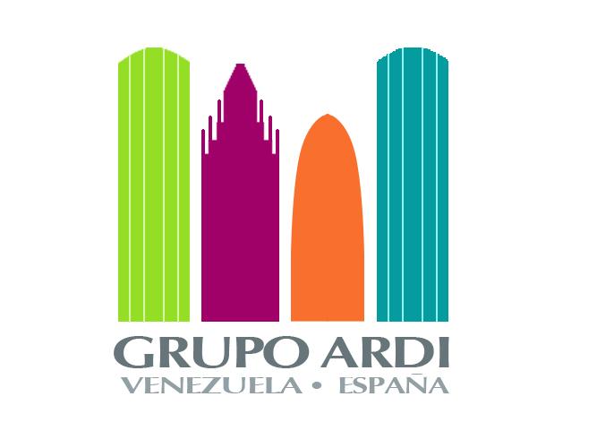 Grupo Ardi
