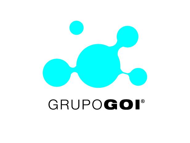 Grupo goi