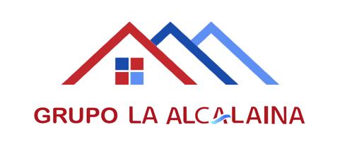 La Alcalaina