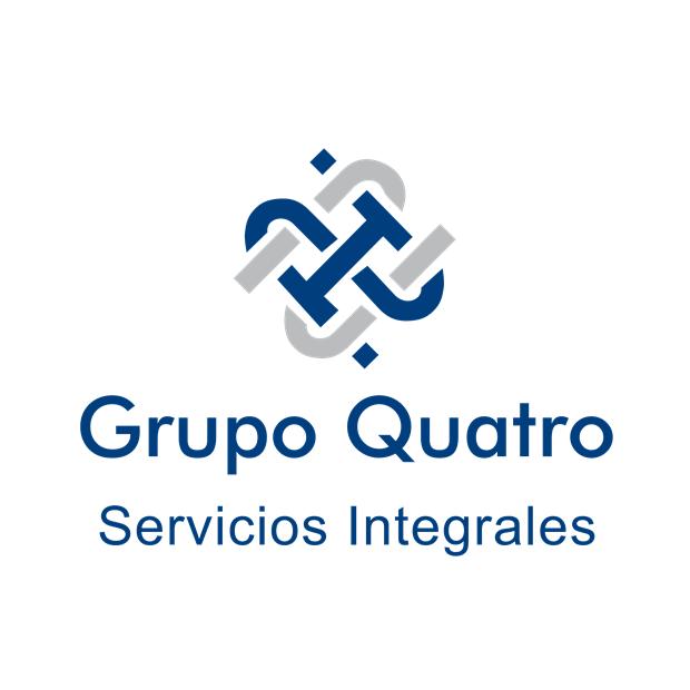 Grupo Quatro