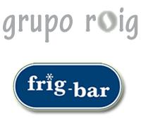 Gruporoig