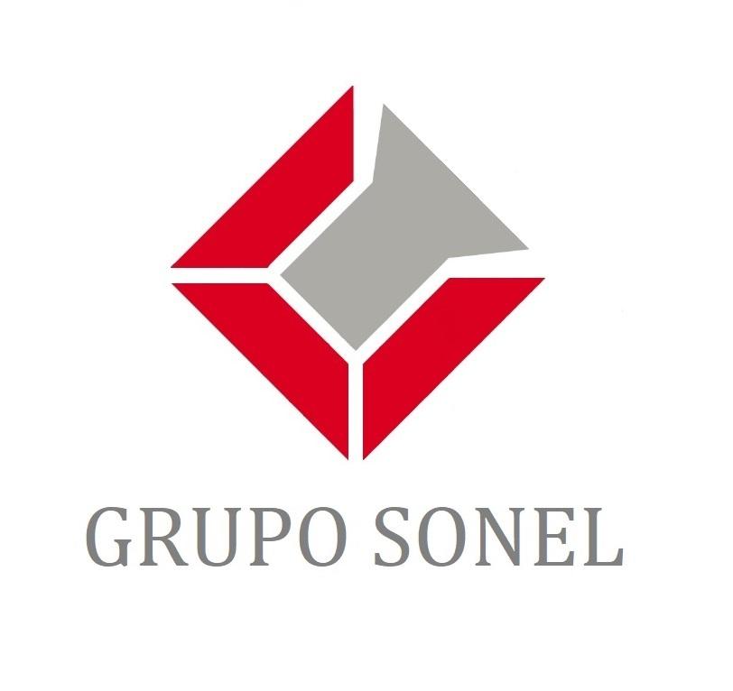 Sonel