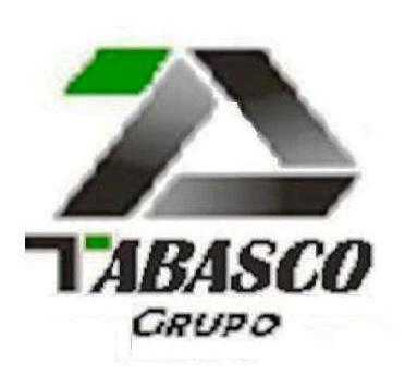 Construcciones Y Contratas Tabasco