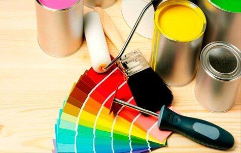 Pinturas Y Limpiezas Lunosa