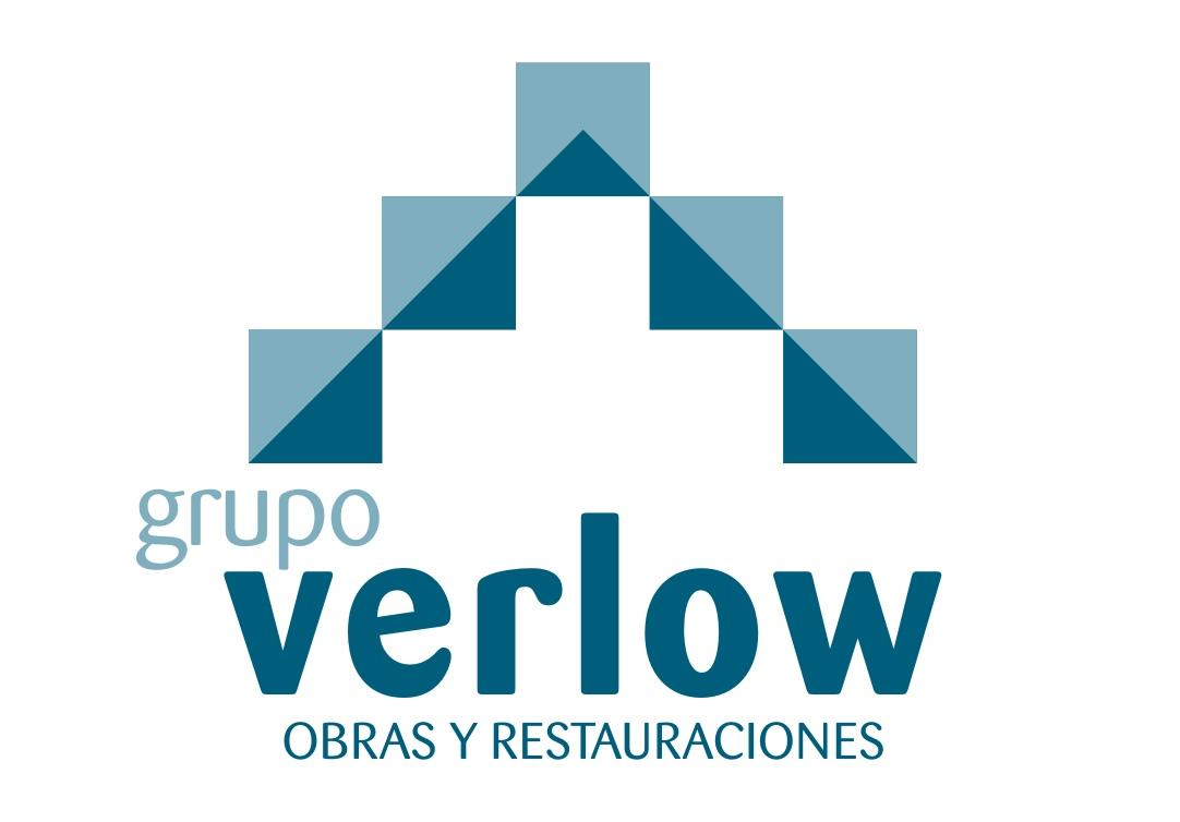 Grupo Verlow Sl