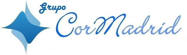 Grupo Cormadrid