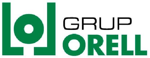 Grup Orell