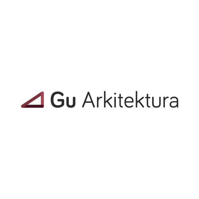 GU ARKITEKTURA