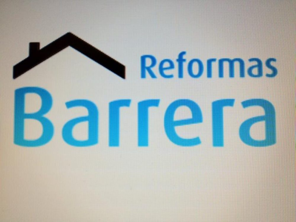 Reformas Barrera