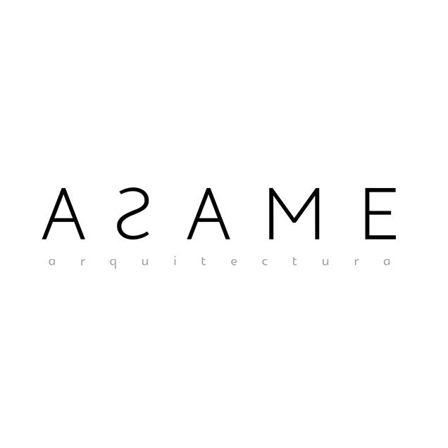 ASAME Arquitectura