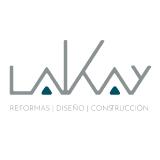 Lakay Reformas