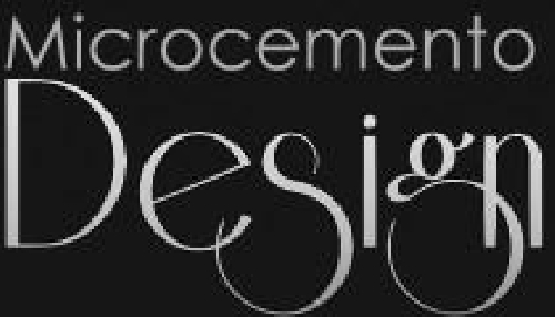 Microcemento Design