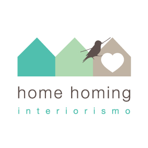 home homing