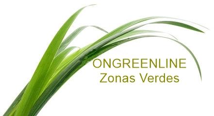 Ongreenline