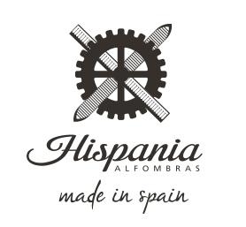Alfombras Hispania