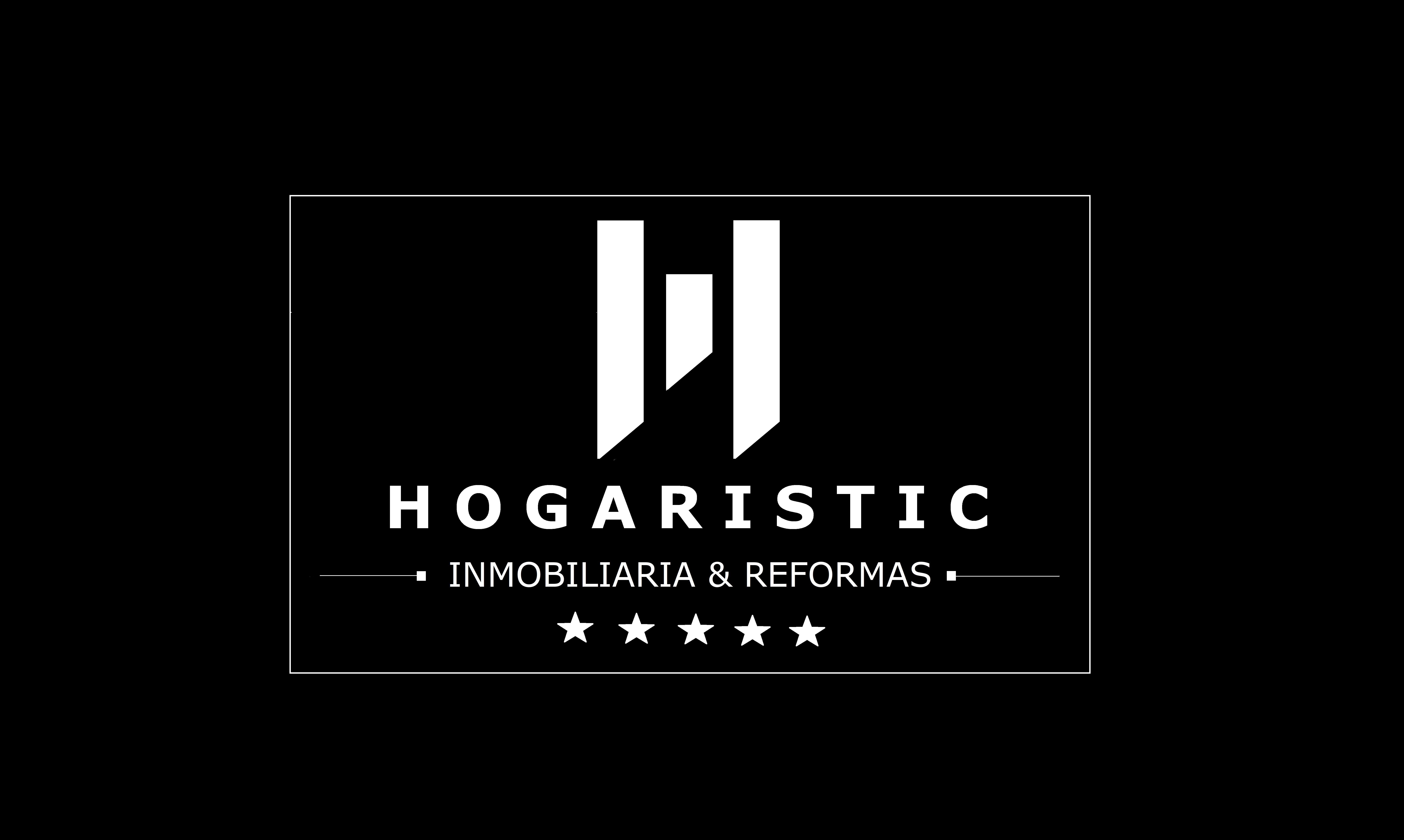 REFORMAS HOGARISTIC S.L