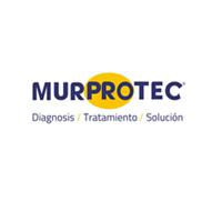 Murprotec Andalucía Oriental - Eliminación De Humedades