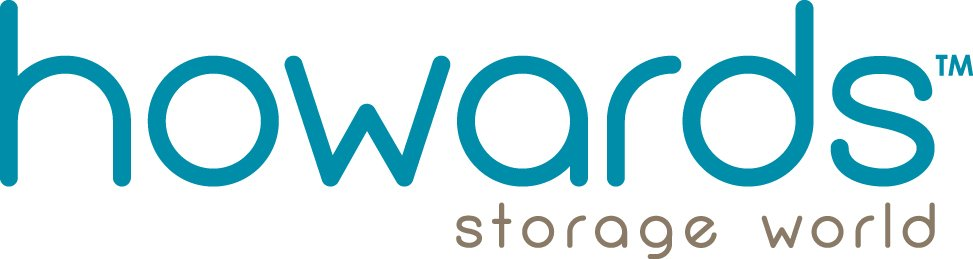 Howards Storage World Guipúzcoa Hernani