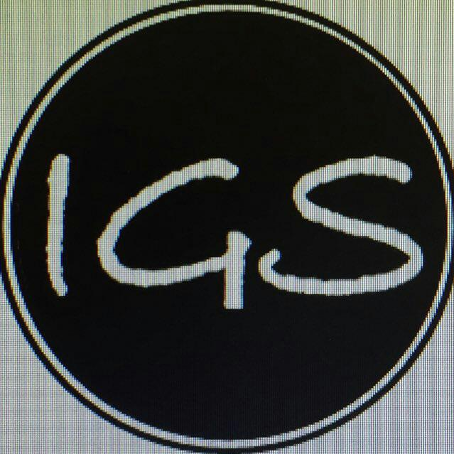 I.G.S Inmoglobal Solutions TT S.l.