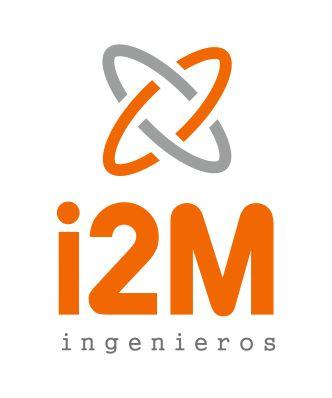 I2m ingenieros