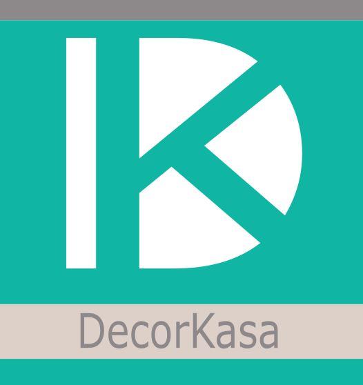 Decorkasa