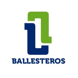 Metalistería Ballesteros Sl
