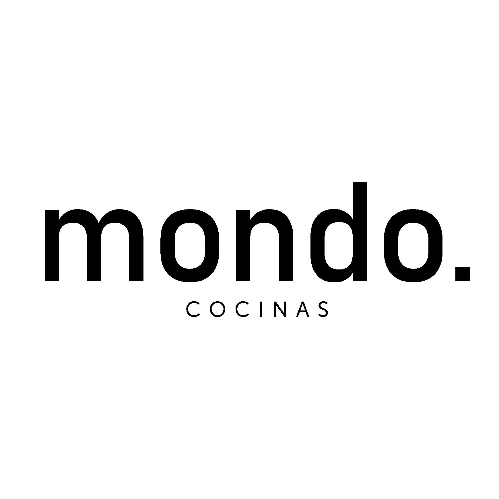 MONDO COCINAS