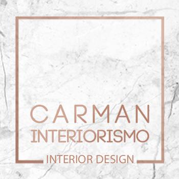 Grupo Carman-Carman Interiorismo