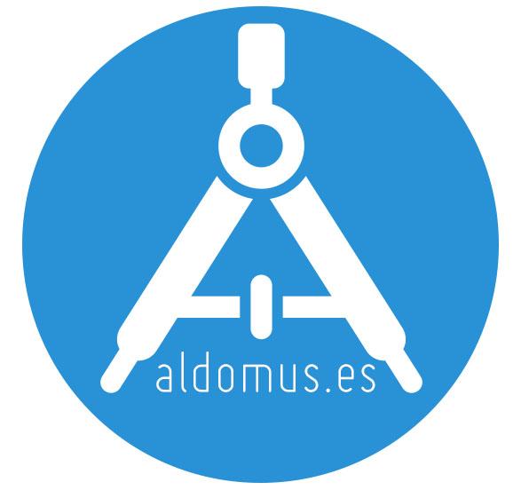 Aldomus