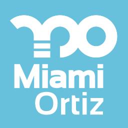 Miami Ortiz Sl
